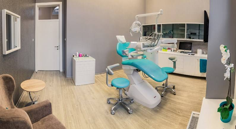 clinique-dentaire-budapest-kiralydent-5